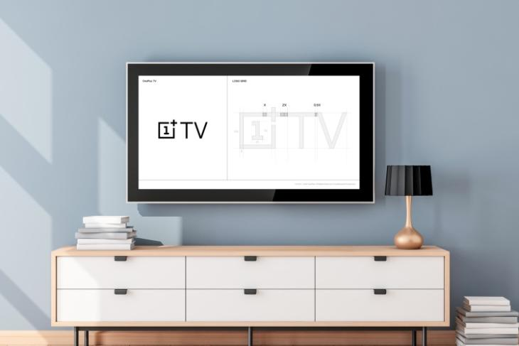 oneplus tv confirmed