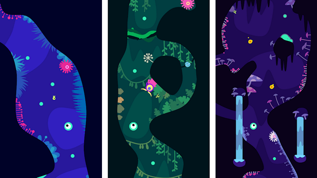 5 Cool New Arcade Games for Android You Will Enjoy Playing