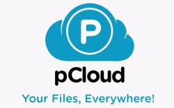 pCloud Indpendence Day Offer - Get 75% Discount on Lifetime Plans