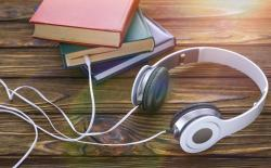 12 Best Audible Alternatives You Should Try in 2019