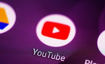 how to disable auto-play videos on youtube