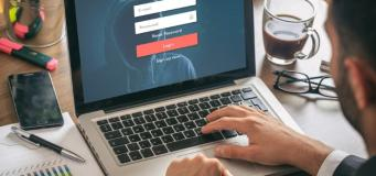 10 Best 1Password Alternatives You Should Try