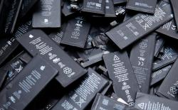 what are graphene batteries?