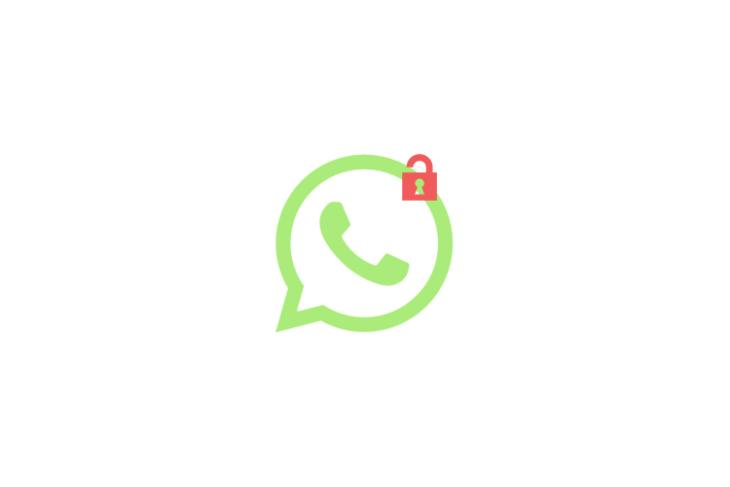 whatsapp security flaw