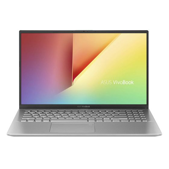 1. Asus VivoBook 14 Core i5 8th Gen best deals on laptop