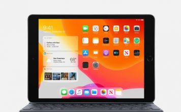 10 Best 10.2-inch iPad (7th Gen) Cases You Can Buy
