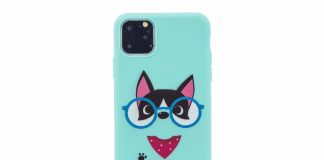 10 Best Cute Cases for iPhone 11 Pro You Can Buy