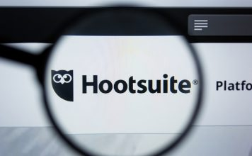 10 Best Hootsuite Alternatives You Can Try