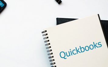 10 Best QuickBooks Alternatives You Can Use