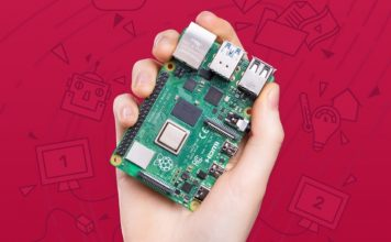 10 Best Raspberry Pi 4 Alternatives You Can Buy