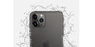 10 Best Waterproof Cases for iPhone 11 Pro Max