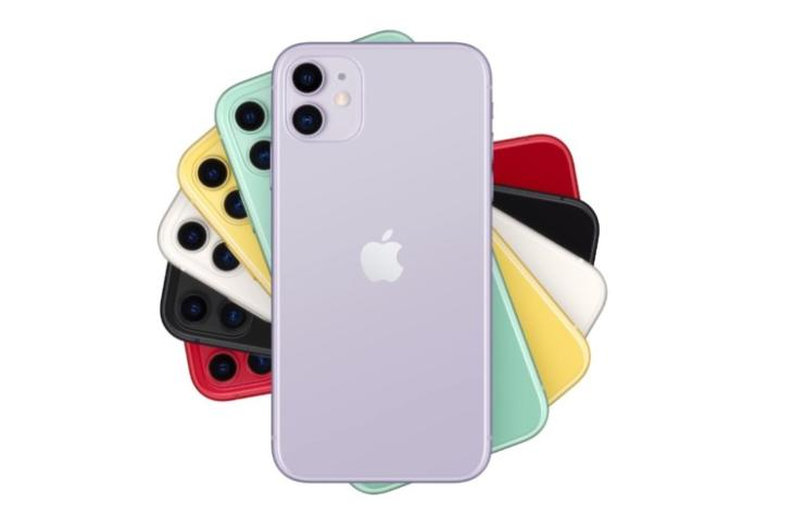 10 Best iPhone 11 Cases and Covers You Can Buy