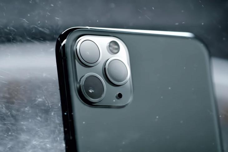 10 Best iPhone 11 Pro Cases and Covers You Can Buy