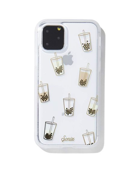 10. Sonix  Best Cute Cases for iPhone 11 Pro