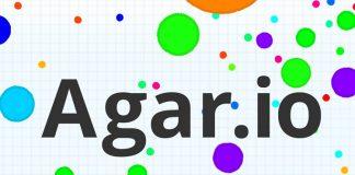 12 Best Agar.io Alternatives Games Like Agar.io