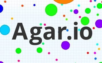 12 Best Agar.io Alternatives Games Like Agar.io