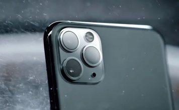 15 Best iPhone 11, 11 Pro, and 11 Pro Max Camera Tips