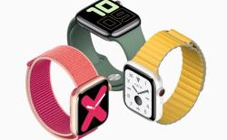 17 Best Apple Watch Series 5 Accessories You Can Buy