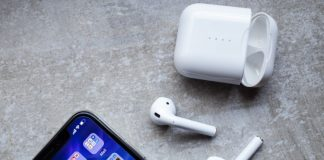 17 Best iPhone 11, iPhone 11 Pro, and iPhone 11 Pro Max Accessories