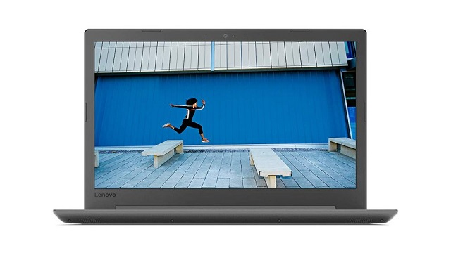 4. Lenovo Ideapad 130 Core i3 7th Gen