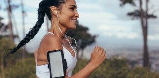 7 Best Armbands for iPhone 11, 11 Pro, and 11 Pro Max