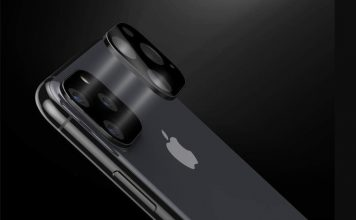 7 Best Camrea Lens Covers for iPhone 11, 11 Pro, and 11 Pro Max a