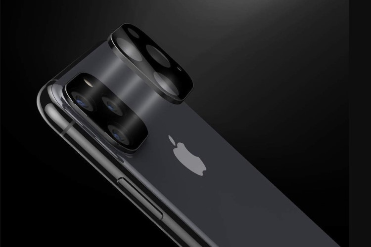 7 Best Iphone 11 11 Pro And 11 Pro Max Camera Lens Covers Beebom