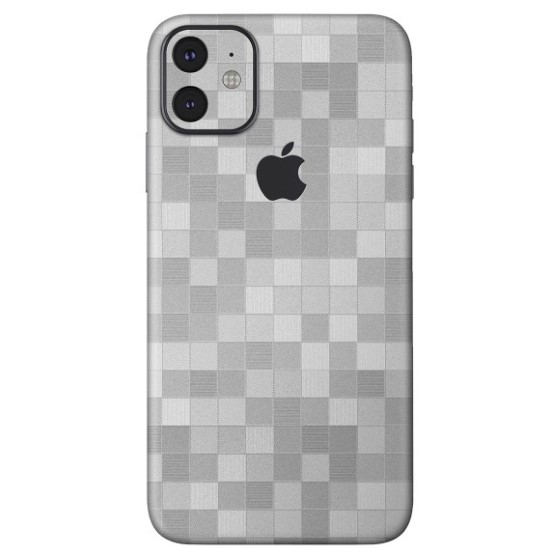 7. Mosaic - Best iPhone 11 Skins