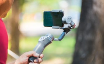 8 Best Gimbals for iPhone 11, 11 Pro, and 11 Pro Max