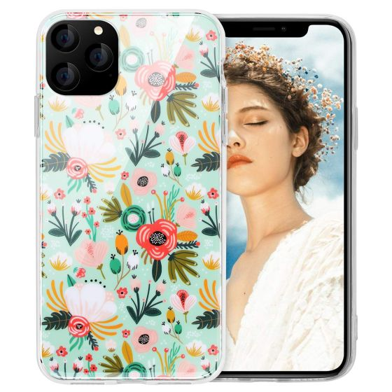AICase Best Cute Cases for iPhone 11 Pro