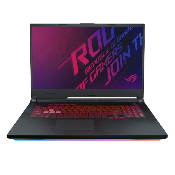 Asus ROG Strix G best deals on laptop