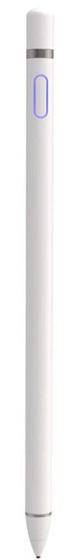 yoyomax Digital Pen