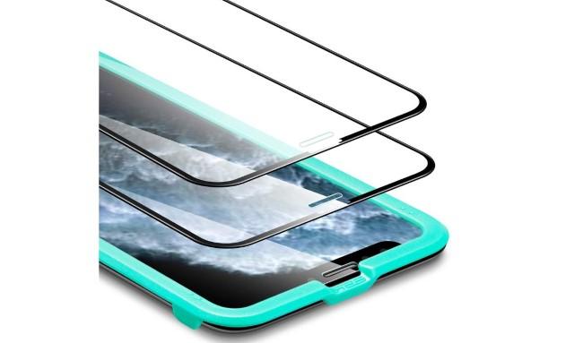 ESR - Best iPhone 11 Pro Max Screen Protectors