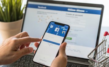 Facebook building its own OS to counter Android
