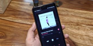 How to Shuffle Songs on iOS 13 Apple Music App on iPhone and iPad