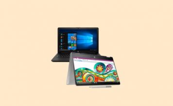 Flipkart and Amazon 8 Best Deals on Laptops