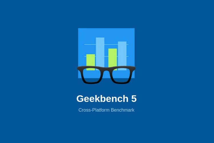 Geekbench 5 Released With Vulkan Graphics Support, New