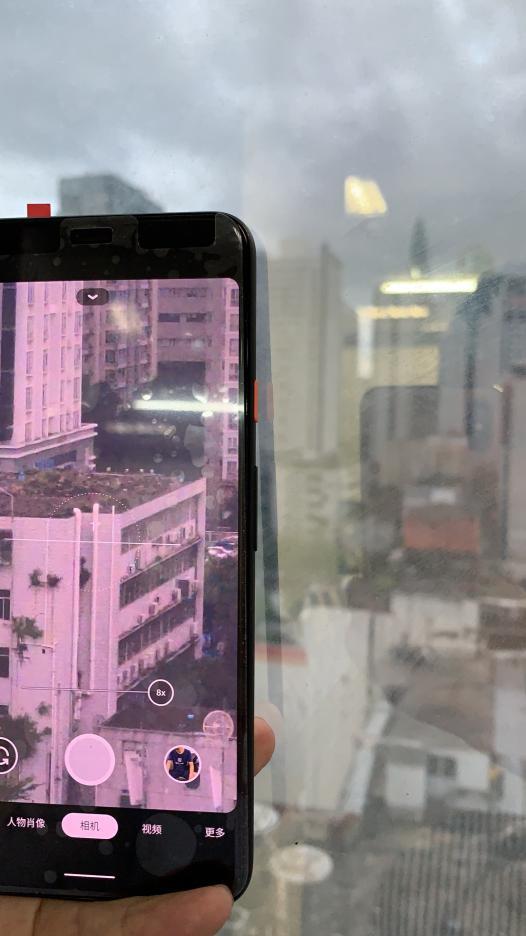 Google-Pixel-4-Camera-8x-zoom