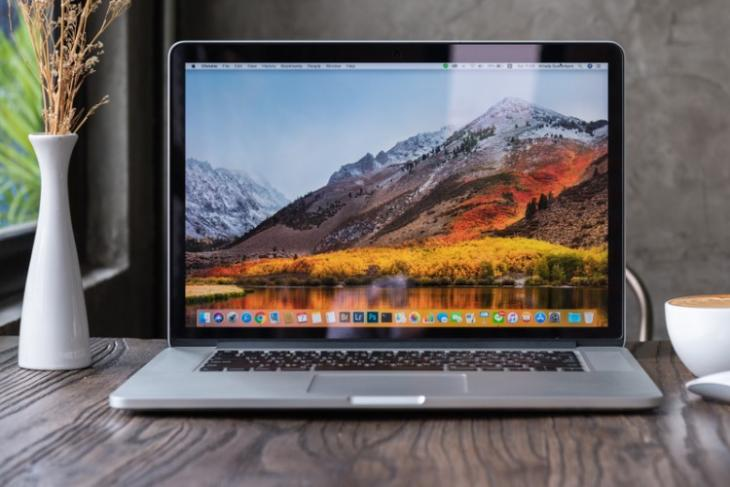 How to Check MacBook Pro Battery Health