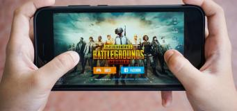 How to Fix Ping in PUBG Mobile [New Methods]