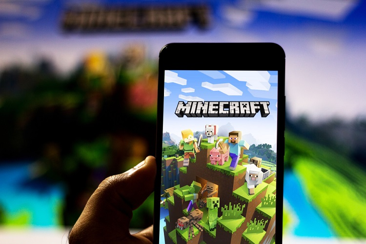 How to Host a Minecraft Server on Android | Beebom