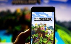 How to Host a Minecraft Server on Android