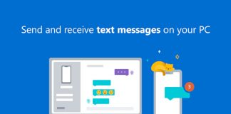 How to Reply to Text Messages From Windows PC