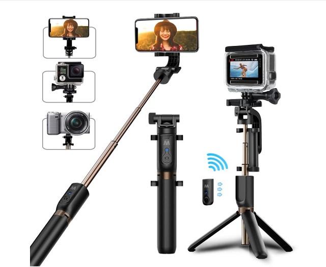 Matone selfie stick