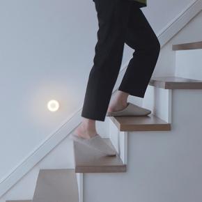 Mi Motion-Activated Night Light 2 body (3)