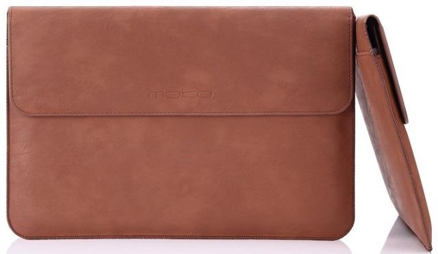 Moko iPad 7 sleeve