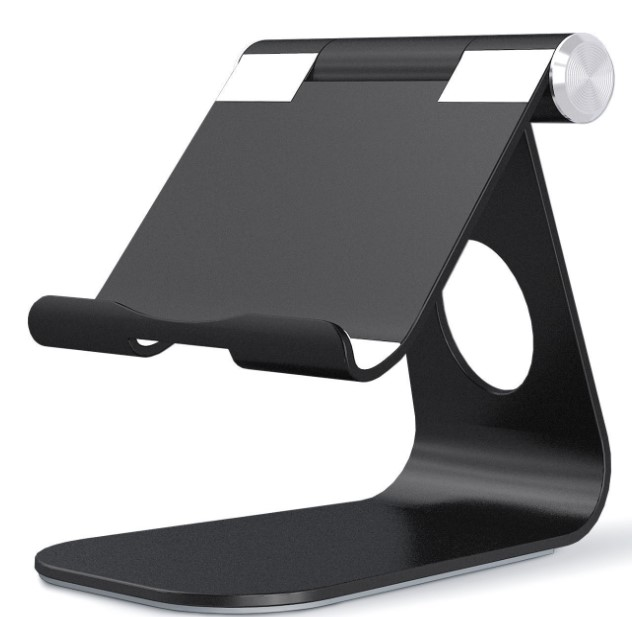 OMOTON stand for iPad 7 - iPad (7th Gen) Accessories