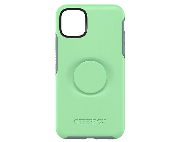 Otterbox iPhone 11 Pro Max case