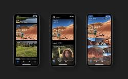 How to Remove Location Data from Photos and Videos While Sharing in iOS 13