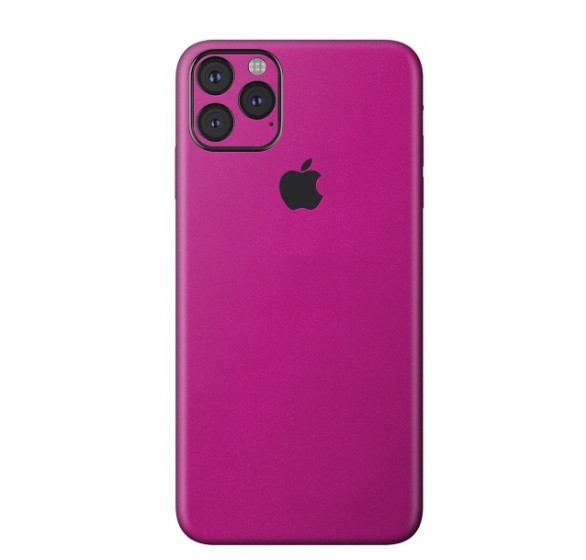 Slickwraps Glitz Series Wraps for iPhone 11 Pro Max